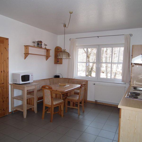 Ferienh user am brocken ferienwohnung 55 qm mit 2 for 55 qm wohnzimmer