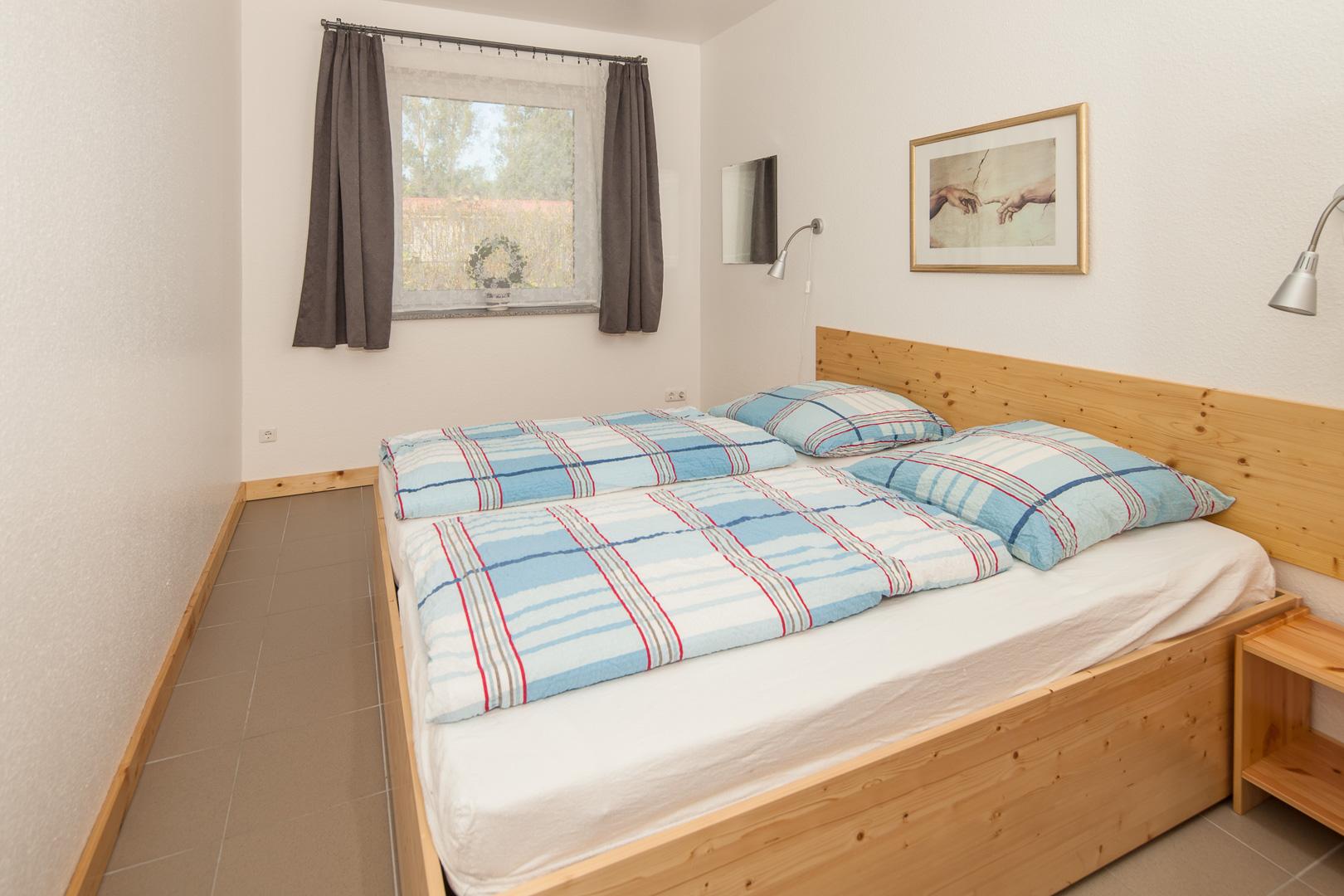 Ferienh user an der ostsee reihenhaus 55 qm mit 2 for 55 qm wohnzimmer